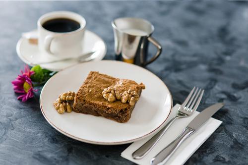 PerAda Cafe