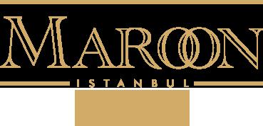 Maroon Hotel Bosphorus
